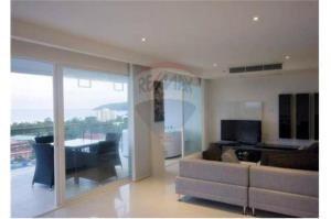 RE/MAX Top Properties Agency's PHUKET,KARON BEACH,CONDO 3 BEDROOMS,FOR SALE 11