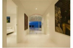 RE/MAX Top Properties Agency's PHUKET,KARON BEACH,CONDO 3 BEDROOMS,FOR SALE 15