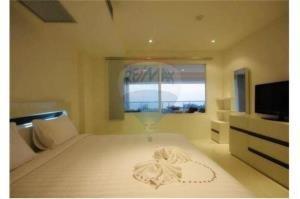 RE/MAX Top Properties Agency's PHUKET,KARON BEACH,CONDO 3 BEDROOMS,FOR SALE 8