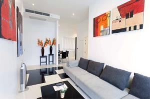 RE/MAX Top Properties Agency's PHUKET,KARON BEACH,CONDO 3 BEDROOMS,FOR SALE 33