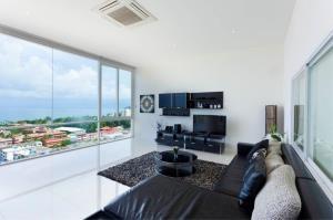 RE/MAX Top Properties Agency's PHUKET,KARON BEACH,CONDO 3 BEDROOMS,FOR SALE 22
