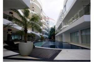 RE/MAX Top Properties Agency's PHUKET,KARON BEACH,CONDO 3 BEDROOMS,FOR SALE 18