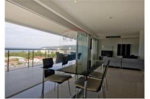 RE/MAX Top Properties Agency's PHUKET,KARON BEACH,CONDO 3 BEDROOMS,FOR SALE 13