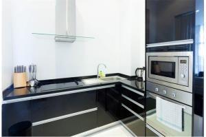 RE/MAX Top Properties Agency's PHUKET,KARON BEACH,CONDO 3 BEDROOMS,FOR SALE 27
