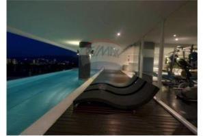 RE/MAX Top Properties Agency's PHUKET,KARON BEACH,CONDO 3 BEDROOMS,FOR SALE 12