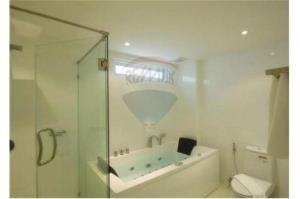 RE/MAX Top Properties Agency's PHUKET,KARON BEACH,CONDO 3 BEDROOMS,FOR SALE 14