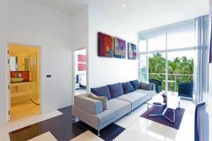RE/MAX Top Properties Agency's PHUKET,KARON BEACH,CONDO 3 BEDROOMS,FOR SALE 21