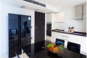 RE/MAX Top Properties Agency's PHUKET,KARON BEACH,CONDO 3 BEDROOMS,FOR SALE 31