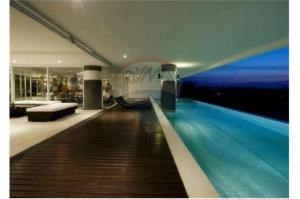 RE/MAX Top Properties Agency's PHUKET,KARON BEACH,CONDO 3 BEDROOMS,FOR SALE 30