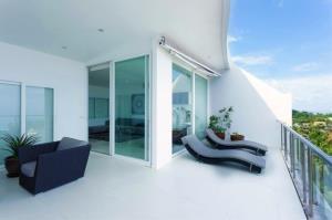 RE/MAX Top Properties Agency's PHUKET,KARON BEACH,CONDO 3 BEDROOMS,FOR SALE 3
