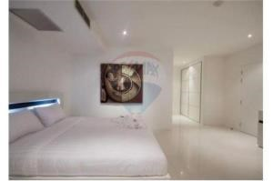 RE/MAX Top Properties Agency's PHUKET,KARON BEACH,CONDO 3 BEDROOMS,FOR SALE 9
