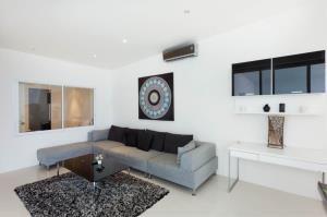 RE/MAX Top Properties Agency's PHUKET,KARON BEACH,CONDO 3 BEDROOMS,FOR SALE 20