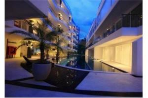 RE/MAX Top Properties Agency's PHUKET,KARON BEACH,CONDO 3 BEDROOMS,FOR SALE 19