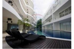 RE/MAX Top Properties Agency's PHUKET,KARON BEACH,CONDO 2 BEDROOMS,FOR SALE 1