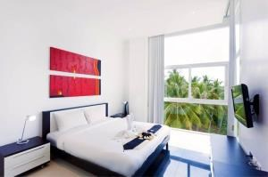 RE/MAX Top Properties Agency's PHUKET,KARON BEACH,CONDO 2 BEDROOMS,FOR SALE 30