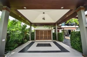 RE/MAX Top Properties Agency's PHUKET,CHERNG THALE,POOL VILLA 4 BEDROOMS,FOR SALE 15