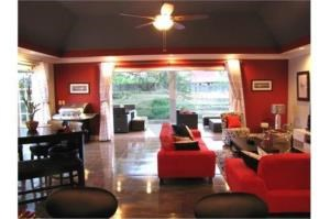 RE/MAX Top Properties Agency's PHUKET,CHERNG THALE,POOL VILLA 4 BEDROOMS,FOR SALE 3