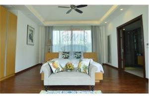 RE/MAX Top Properties Agency's PHUKET,CHERNG THALE,POOL VILLA 4 BEDROOMS,FOR SALE 7