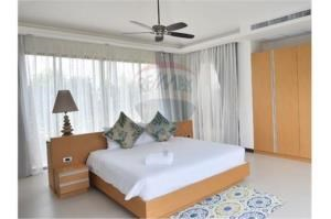 RE/MAX Top Properties Agency's PHUKET,CHERNG THALE,POOL VILLA 4 BEDROOMS,FOR SALE 11