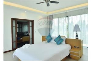 RE/MAX Top Properties Agency's PHUKET,CHERNG THALE,POOL VILLA 3 BEDROOMS,FOR SALE 8