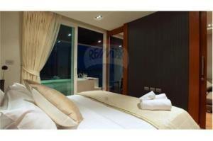 RE/MAX Top Properties Agency's PHUKET,KALIM BEACH,CONDO 2 BEDROOMS,FOR SALE 34