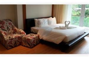 RE/MAX Top Properties Agency's PHUKET,KALIM BEACH,CONDO 2 BEDROOMS,FOR SALE 26