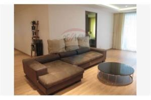 RE/MAX Top Properties Agency's PHUKET,KALIM BEACH,CONDO 2 BEDROOMS,FOR SALE 27