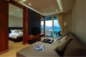 RE/MAX Top Properties Agency's PHUKET,KALIM BEACH,CONDO 2 BEDROOMS,FOR SALE 11
