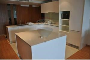RE/MAX Top Properties Agency's PHUKET,KALIM BEACH,CONDO 2 BEDROOMS,FOR SALE 31