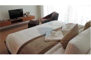 RE/MAX Top Properties Agency's PHUKET,KALIM BEACH,CONDO 2 BEDROOMS,FOR SALE 7