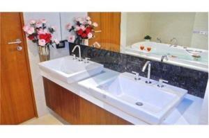 RE/MAX Top Properties Agency's PHUKET,KALIM BEACH,CONDO 1 BEDROOMS,FOR SALE 14