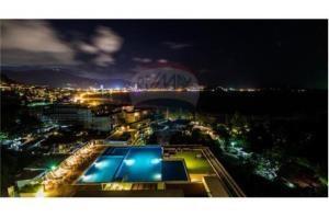 RE/MAX Top Properties Agency's PHUKET,KALIM BEACH,CONDO 1 BEDROOMS,FOR SALE 23
