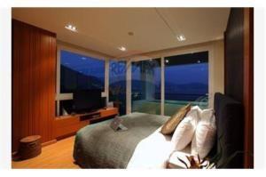 RE/MAX Top Properties Agency's PHUKET,KALIM BEACH,CONDO 1 BEDROOMS,FOR SALE 30