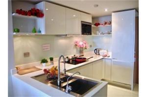 RE/MAX Top Properties Agency's PHUKET,KALIM BEACH,CONDO 1 BEDROOMS,FOR SALE 18