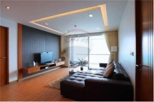 RE/MAX Top Properties Agency's PHUKET,KALIM BEACH,CONDO 1 BEDROOMS,FOR SALE 3