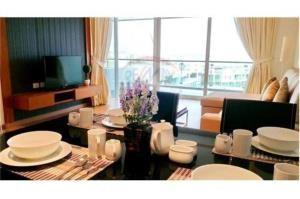 RE/MAX Top Properties Agency's PHUKET,KALIM BEACH,CONDO 1 BEDROOMS,FOR SALE 9