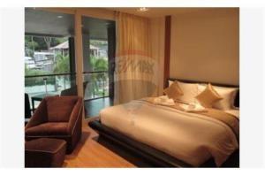 RE/MAX Top Properties Agency's PHUKET,KALIM BEACH,CONDO 1 BEDROOMS,FOR SALE 28