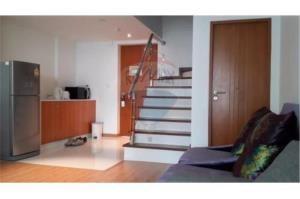 RE/MAX Top Properties Agency's PHUKET,KALIM BEACH,CONDO 1 BEDROOMS,FOR SALE 32