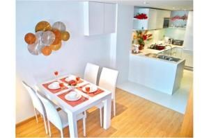 RE/MAX Top Properties Agency's PHUKET,KALIM BEACH,CONDO 1 BEDROOMS,FOR SALE 22