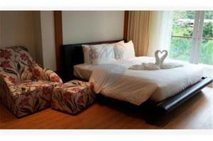 RE/MAX Top Properties Agency's PHUKET,KALIM BEACH,CONDO 1 BEDROOMS,FOR SALE 26
