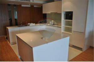 RE/MAX Top Properties Agency's PHUKET,KALIM BEACH,CONDO 1 BEDROOMS,FOR SALE 31