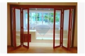 RE/MAX Top Properties Agency's PHUKET,KALIM BEACH,CONDO 1 BEDROOMS,FOR SALE 29