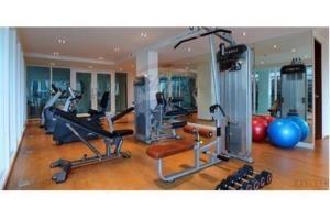 RE/MAX Top Properties Agency's PHUKET,KALIM BEACH,CONDO 1 BEDROOMS,FOR SALE 33