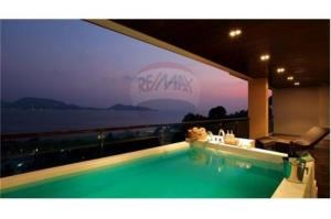 RE/MAX Top Properties Agency's PHUKET,KALIM BEACH,CONDO 3 BEDROOMS,FOR SALE 9