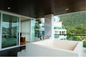 RE/MAX Top Properties Agency's PHUKET,KALIM BEACH,CONDO 3 BEDROOMS,FOR SALE 6