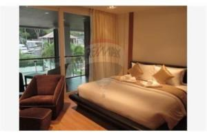 RE/MAX Top Properties Agency's PHUKET,KALIM BEACH,CONDO 1 BEDROOM,FOR SALE 28