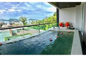 RE/MAX Top Properties Agency's PHUKET,KALIM BEACH,CONDO 1 BEDROOM,FOR SALE 17