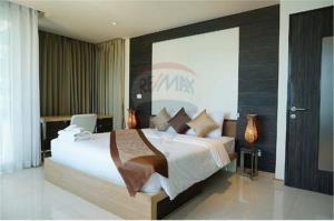 RE/MAX Top Properties Agency's PHUKET,KALIM BEACH,CONDO 2 BEDROOM,FOR SALE 24