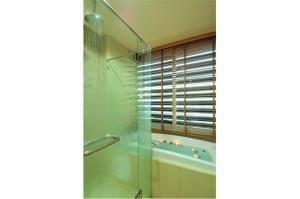 RE/MAX Top Properties Agency's PHUKET,KALIM BEACH,CONDO 2 BEDROOM,FOR SALE 7