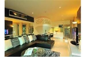 RE/MAX Top Properties Agency's PHUKET,KALIM BEACH,CONDO 2 BEDROOM,FOR SALE 29